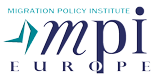 MPI-Europe_LogoHighRes-LargeImage
