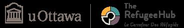 ottawa_logo