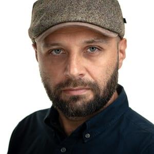 Bogdan-TAUT
