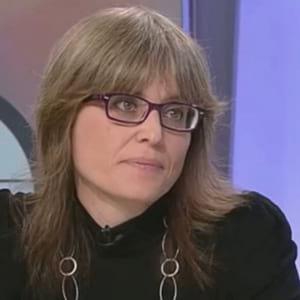 Gemma-PINYOL-JIMENEZ