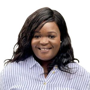 Susanna-Owusu